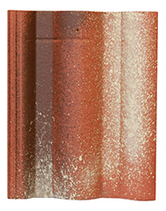 Tigla din beton - Palazzo - Tigle pentru case deosebite