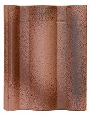 Tigla din beton - Cappello - Tigle pentru case deosebite
