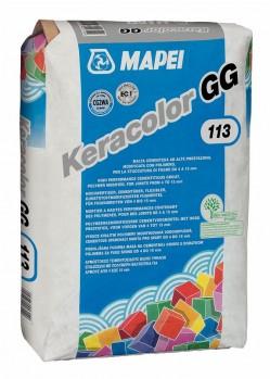 Keracolor GG - Keracolor GG