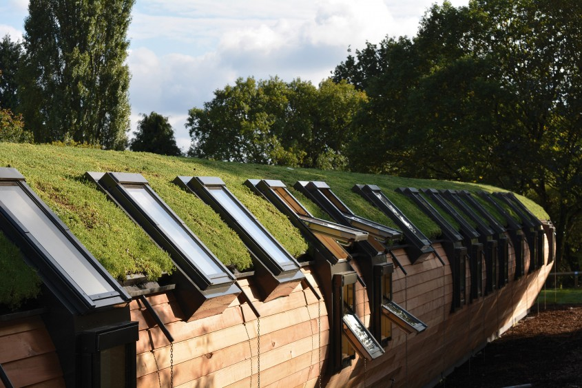 Eficiență energetică sau eficiență energetică extremă? - Eficiență energetică sau eficiență energetică extremă?