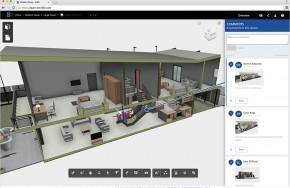 Autodesk BIM 360 Team - Autodesk BIM 360 Team