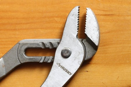 5 metode testate pentru indepartarea ruginei - 5 metode testate pentru îndepărtarea ruginei