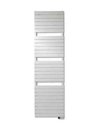 Calorifer electric de baie ASTER HF-EL - Calorifere decorative pentru baie