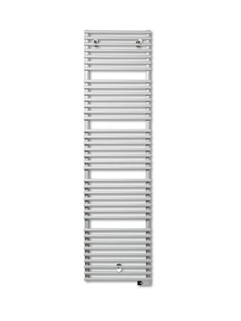 Calorifer electric de baie AGAVE HR-EL - Calorifere decorative pentru baie