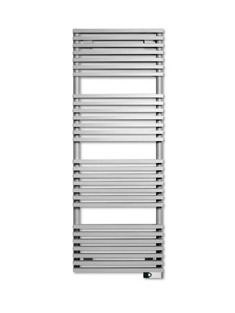 Calorifer electric de baie ZANA ZBD-EL - Calorifere decorative pentru baie
