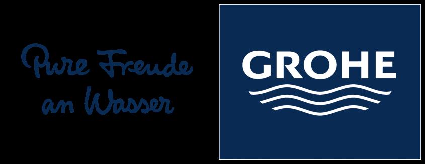 Inovații în turneu noua caravană GROHE Truck Tour 2017 este în drum spre tine - Inovații