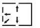 Lichidare de stoc la electrozii Premium MOST! - Lichidare de stoc la electrozii Premium MOST!
