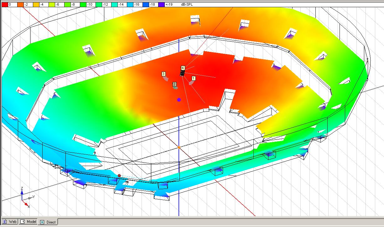 Programul Bose Parteneri pentru design - Bose Parteneri pentru design