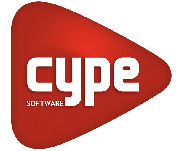 Proiectare avansata folosind soft-urile CYPECAD si CYPE 3D - Proiectare avansata folosind soft-urile CYPECAD si CYPE