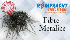 Fibre Metalice 1200x687 - Fibre Metalice 1200x687