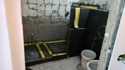 Lucrare in Bucuresti - Lucrari referinta