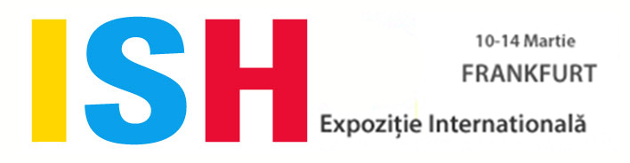 Expozitia Internationala ISH 2015 - Expozitia Internationala ISH 2015