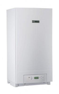 Centrala termica in condensatie Bosch Condens 5000W - Centrale termice in condensatie - Bosch Condens 5000