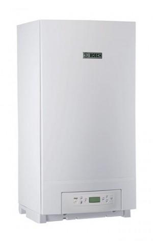 Centrala termica in condensatie Bosch Condens 5000W ZBR 98-2A - Centrale termice in condensatie - Bosch Condens 5000