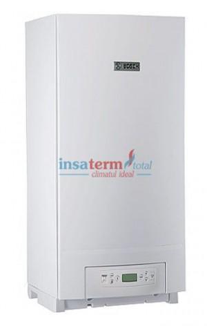 Centrala termica in condensatie Bosch Condens 5000W ZBR 65-2A - Centrale termice in condensatie - Bosch Condens 5000
