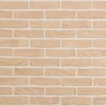 Caramida aparenta antichizata Pastel Appelbloesem - Caramida aparenta antichizata nellisen