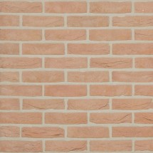 Caramida aparenta antichizata Pastel Heidebloem - Caramida aparenta antichizata nellisen