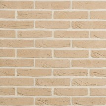 Caramida aparenta antichizata Pastel Olympia - Caramida aparenta antichizata nellisen