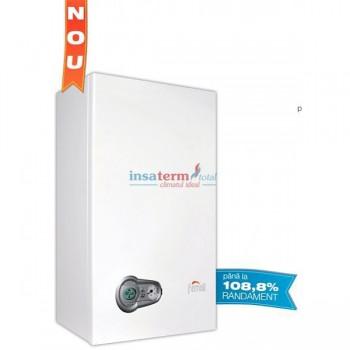 BLUEHELIX TECH 25A - Centrale termice in condensatie - Ferroli