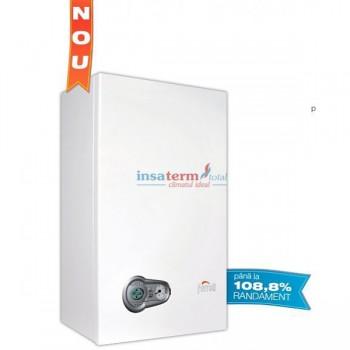 BLUEHELIX TECH 25C - Centrale termice in condensatie - Ferroli