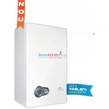 BLUEHELIX TECH 35A - Centrale termice in condensatie - Ferroli