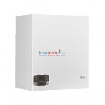 Econcept 51A - Centrale termice in condensatie - Ferroli