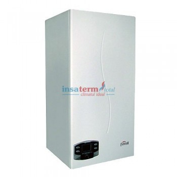 Energy Top W60 - Centrale termice in condensatie - Ferroli
