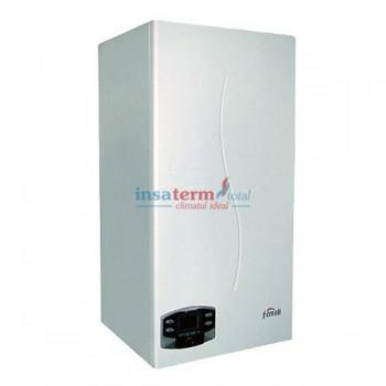 Energy Top W80 - Centrale termice in condensatie - Ferroli