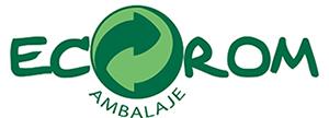 Knauf Insulation Romania contribuie la reducerea emisiilor de gaze cu efect de sera - Knauf Insulation