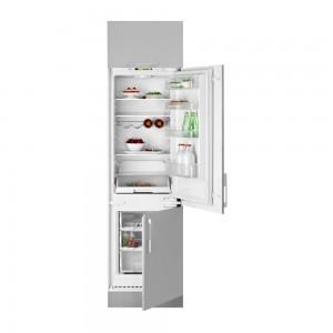 CI 342 - Frigidere si combine frigorifice