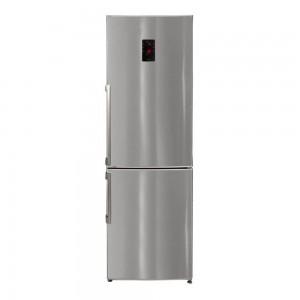 NFE2 320 - Frigidere si combine frigorifice