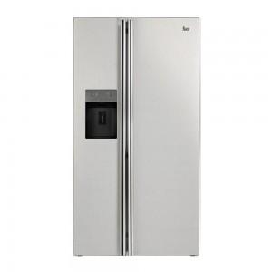 NFE 3 650 X - Frigidere si combine frigorifice