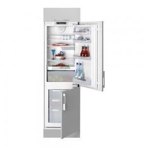 CI3 350 NF - Frigidere si combine frigorifice