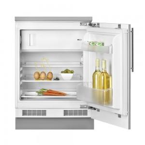 TFI3 130 D - Frigidere si combine frigorifice