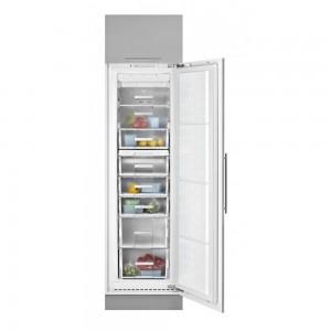 TGI2 200 NF - Frigidere si combine frigorifice