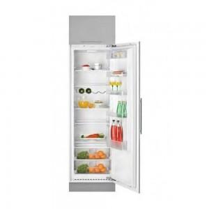 TKI2 300 - Frigidere si combine frigorifice