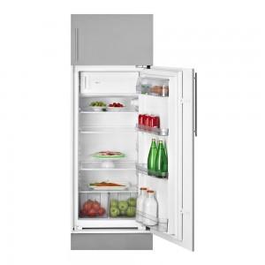 TKI3 215 - Frigidere si combine frigorifice