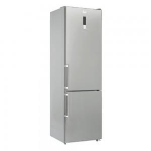 NFL 430 E-INOX - Frigidere si combine frigorifice