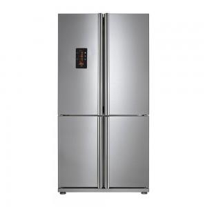NFE 900 X - Frigidere si combine frigorifice