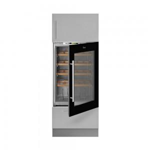 RVI 35 - Frigidere si combine frigorifice