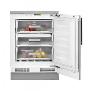 TGI2 120 D - Frigidere si combine frigorifice
