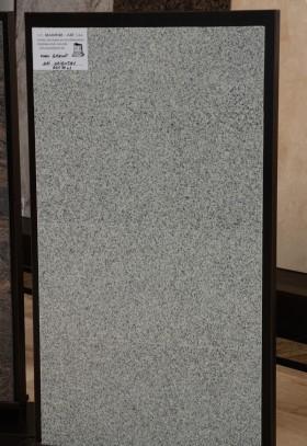 Placaj din Granit lustruit - Gri Oriental - Placaje din granit - MARMUR-ART