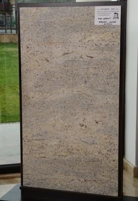 Placaj din Granit lustruit - Kashmir White - Placaje din granit - MARMUR-ART