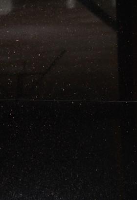 Placaj din Granit lustruit - Star Galaxy - Placaje din granit - MARMUR-ART
