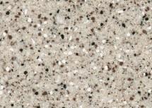 Paleta Terazzo - 5055 monte carlo - Placi din piatra artificiala Terrazzo