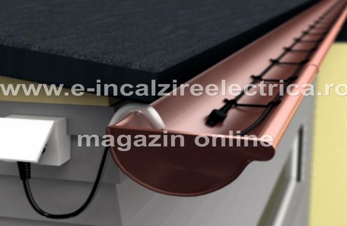 Sc Cipec Srl si-a lansat noul magazin online - Sc Cipec Srl si-a lansat noul magazin