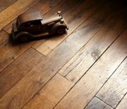 Montaj si finisare dusumele si terase din lemn masiv - Montaj, raschetat, sau reconditionat parchet,