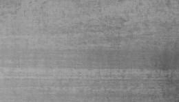 Textura Vintage - Texturi disponibile pentru Concrete Skin