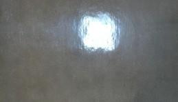 Textura Glossy - Texturi disponibile pentru Concrete Skin