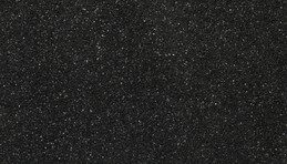 Textura Luce Silver - Texturi disponibile pentru Concrete Skin